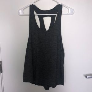 Zella Tank Top